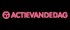 Logo of ActievandeDag.nl