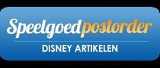 Disney-artikelen.nl logo