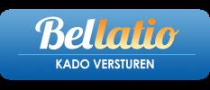 Logo of Kado-versturen.nl