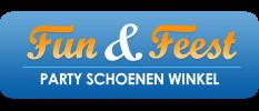 Party-schoenenwinkel.nl logo