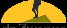 Logo of DeZwerver.nl