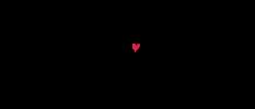vtwonen.nl logo