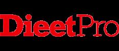 Dieetpro.nl logo