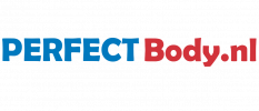 PerfectBody.nl logo
