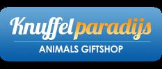 Animals-giftshop.nl logo