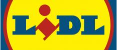 Lidl-shop.nl's logo