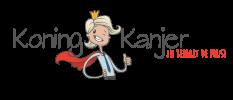Koningkanjer.nl's logo