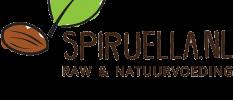 Spiruella.nl's logo