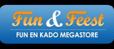Fun-en-feest.nl logo