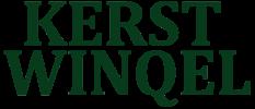 KerstwinQel.nl's logo
