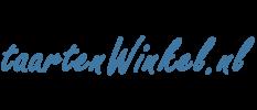 Taartenwinkel.nl's logo