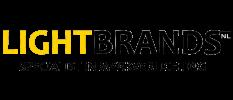 Lightbrands.nl logo