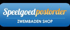 Zwembaden-shop.nl logo
