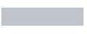 yesgifts-logo