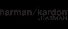 Harmankardon.nl logo