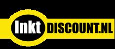Inktdiscount.nl logo