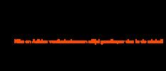Voetbalschoenenwinkel.com logo