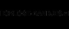 Horloge-bandjes.nl logo