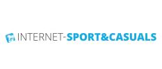 Internet-sportandcasuals.com logo