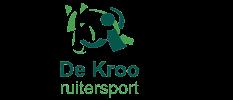 DeKroo.nl's logo