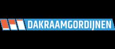 Dakraamgordijnen.nl's logo