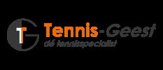 Tennis-Geest.nl logo