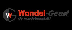 Wandel-Geest.nl logo