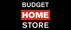 Budgethomestore.nl's logo