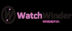 Watchwinderwebshop.nl logo
