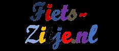 Fiets-zitje.nl logo