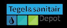 Tegeldepot.nl logo