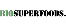 Biosuperfoods.net's logo