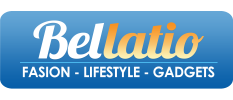 Logo of Bellatio.nl