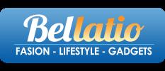 Bellatio.nl logo