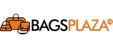 BagsPlaza.nl's logo