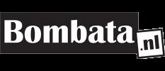 Bombata.nl logo