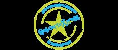 Geboortexpress.nl logo