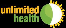 Unlimitedhealth.nl logo