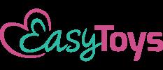 EASYtoys.nl logo