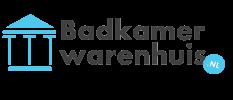 Badkamerwarenhuis.nl logo