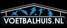 Voetbalhuis.nl logo