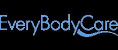 Everybodycare.com logo