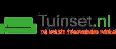 Tuinset.nl logo