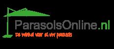 Parasolsonline.nl logo