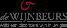 Wijnbeurs.nl logo