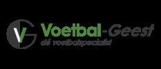 Voetbal-geest.nl logo