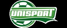 Logo of Unisportstore.nl