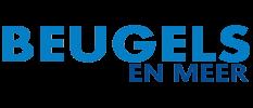Beugelsenmeer.nl logo