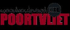 Logo of Woonboulevardpoortvliet.nl