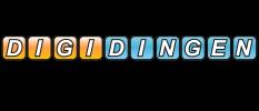 DigiDingen.nl logo